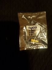 Tyco 502580-2, Connection Kit, 2.5Mm Bay, Sm, 126Um, 05407