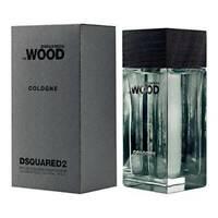 Dsquared2 He Wood Cologne Edc Eau de Cologne Spray 75ml NEU/OVP