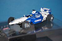 """RF19 Carrera Evolution 1:32 BMW Williams FW23 / F1 """"R. Schumacher"""" Nr.25437 OVP"""