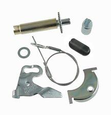 Carlson H2547 Brake Adjuster Kit