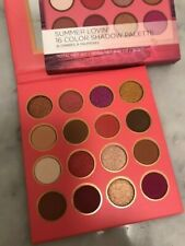 BH COSMETICS Summer Lovin' Eyeshadow Palette - Palette di ombretti