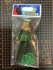 Hasbro: Marvel Legends: Enchantress, 2016 SDCC Exclusive