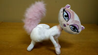 "10"" Lil' Bratz Petz Kitty Cat, Plush Toy, Doll, Stuffed Animal"
