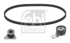 Zahnriemensatz für Riementrieb FEBI BILSTEIN 27559