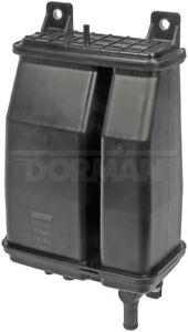 Dorman 911-529 Evaporative Emissions Charcoal Canister For 02-04 Pathfinder QX4