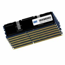 96GB OWC DDR3 1333MHz PC3-10666 SDRAM ECC 6x 16GB Memory Kit