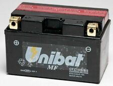 Batterie Unibat Dimensioni 150 x 87 x 93 mm per moto
