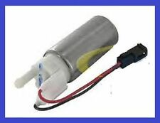 pompe a essence Mercedes ML 163 ML230 ML320 ML350 ML430 ML500
