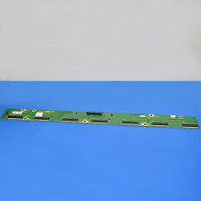 Panasonic TXNC31LQUU (TNPA5101) C3 Buffer TC-P50G20 TC-P50G25 TC-P50S2 TC-P50U2