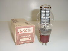 Vintage NOS Western Electric Style Shuguang 300B Amplifier Electron Tube China