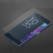 2x Panzer Glas Display Schutzglas für Sony Xperia XZ Displayglas Glas Folie Klar