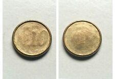 ERROR  Cospel 10 Céntimos