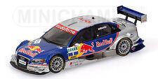 Minichamps Audi A4 DTM 2005 1:43 #1 Mattias Ekstrom (SWE)