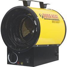 Dura Heat 240V Workspace Heater