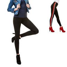 Only Damen Hose Leggings Skinny Fit Damenhose Stretchhose Slim Fit Freizeithose