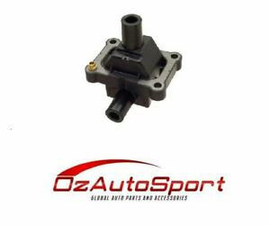 Ignition Coil for Volvo 850 C70 S70 and more 0221506002