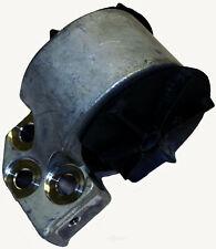 Engine Mount Front Left Westar EM-8940 fits 01-05 Hyundai Accent 1.6L-L4