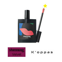 [STIMMUNG] Liquid Velvet Lip Lipstick 3ml(0.1oz) K-Beauty Korea Cosmetics
