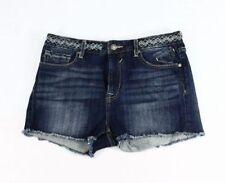eeaea93c618 VIGOSS короткие шорты для женский