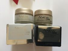 Avon Anew Ultimate Day/Night Cream Travel Trial size .50oz New In Box-Fast Ship!