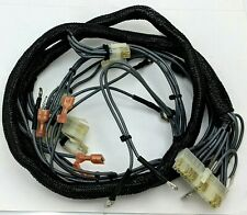 2063343 Hyster Forklift Wire Harness OEM SK-02200928TB