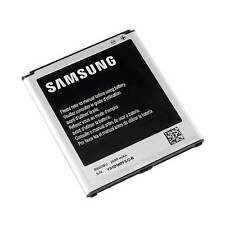 Samsung B600BZ EB-B600BZBE OEM Standard Battery Galaxy S4 IV SGH-I337 SPH-L720