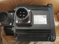 1PC YASKAWA AC SERVO SGMGH-09ACA6S SGMGH09ACA6S New In Box Expedited Shipping