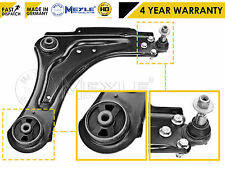 FOR RENAULT LAGUNA MK3 FRONT LOWER MEYLE HD WISHBONE CONTROL ARM RH RIGHT SIDE