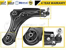 FOR RENAULT LAGUNA MK3 FRONT LOWER MEYLE HD WISHBONE CONTROL ARM RH RIGHT SIDE