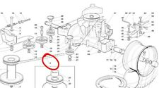 CASTEL GARDEN transmission gearbox drive belt XT160 XT170 XT190 XT200 HD HYDRO
