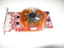 PALIT GEFORCE 9600GT 512MB PCI-E C-XNE/9600TXT352-PM8694 FREE DELIVERY