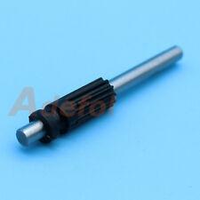 Oil Pump Piston For Husqvarna 435 435E 440 445 450 450E Chainsaw
