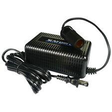 Sunforce Ac/Dc Power Converter 55522
