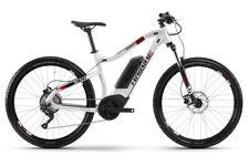 Haibike électrique vélo SDURO Bosch 500wh hardseven 2.0 10-Gang DEORE taille L 2020