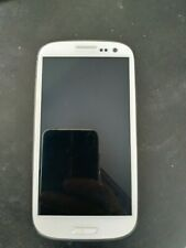 Samsung galaxy S3 GT-I9300 display lcd