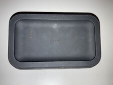 OEM Battery Charger Dock Cradle Station For HTC Rhyme 6330 Bliss S510B Phone