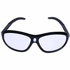 """Python Prescription Adaptable Racquetball (Squash) Eye Protection, (Eyewear, - """""""