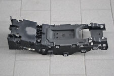 OEM Neu Lamborghini Gallardo LP570 Superleggera Rear wing 3rd Bremslicht
