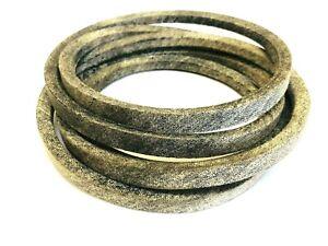 A101K Belt Made with Kevlar 4L1030K Belt 1/2 x 103 A101V Belt