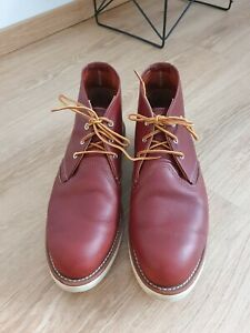 Red Wing  US 12 (46)