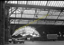 Glasgow St. Enoch Railway Station Photo. Glasgow & South Western Railway. (17)