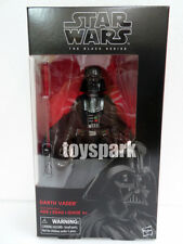 Hasbro Star Wars The Black Series Darth Vader Figure C1367