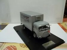 cp/43 camion om tigre 1serie ittimport,sc1/43