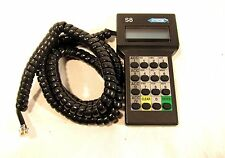 Hypercom S8 Credit Card Reader Machine Pin Pad POS Debit Terminal