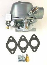 Carburetor For Ford Jubilee Naa Nab Tractors