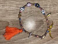 Clarke Palmer SUNSHINE Bracelet