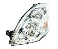 *NEW* HEADLIGHT HEAD LIGHT LAMP for IVECO DAILY VAN TRUCK 2011 - 2014 LEFT SIDE