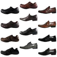 men's shoes  ebay