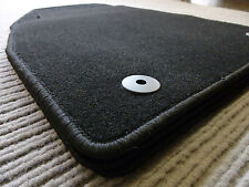 $$$ Original Lengenfelder Fußmatten passend für Opel Insignia + Maß + NEU $$$
