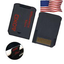 SD2Vita V3.0 For PSVita Game Card to Micro SD Card Adapter for PS Vita 1000 2000